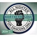 The Essential Northern Soul Album