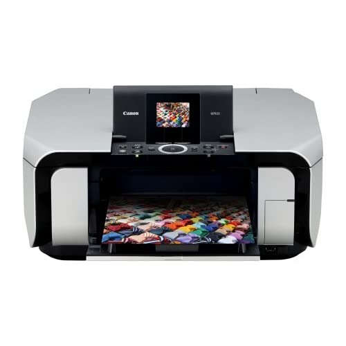 Canon_Pixma_MP610_Photo_All-In-One_Inkjet_Printer.jpg