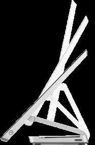 Un écran ultrafin