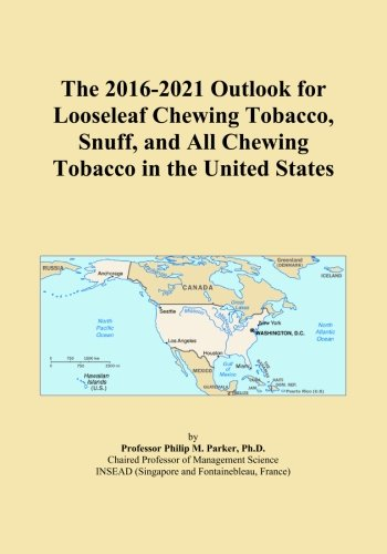 The Toll of Tobacco in the United States