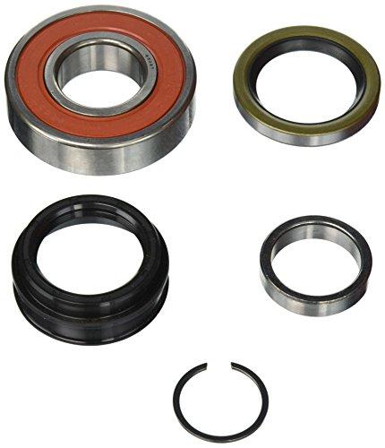Yukon (AK TOY) Axle Bearing and Seal Kit for Toyota 8
