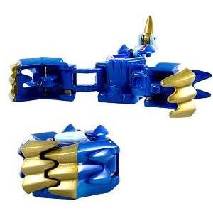 Bakugan Gundalian Invaders - Battle Gear - RAZOID