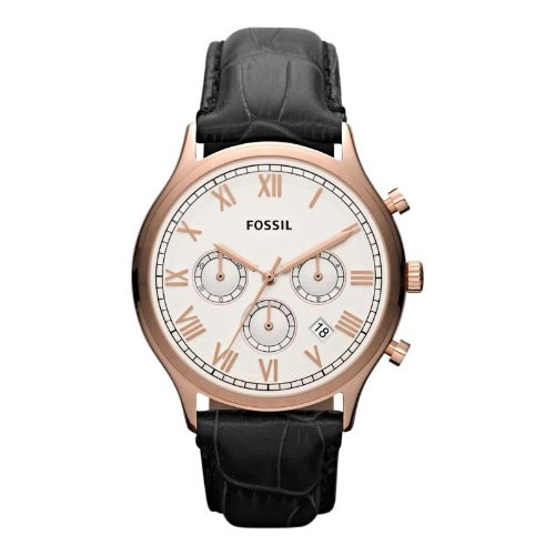 Fossil FS4744 Hombres Relojes
