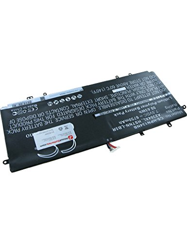 battery-for-hp-chromebook-14-q070nr-75v-6750mah-li-pol