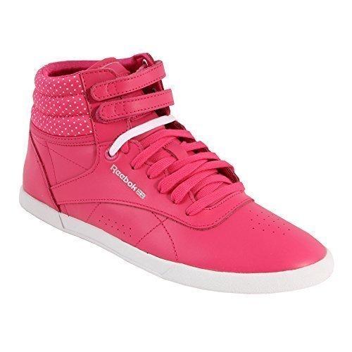 reebok-f-s-hi-mini-lunares-zapatillas-deportivas-de-mujer-fucsia-385