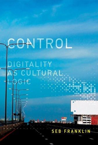 control-digitality-as-cultural-logic-leonardo-book-series