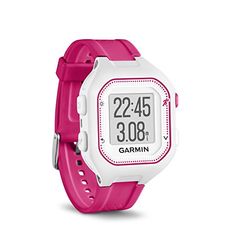 garmin-forerunner-25-small-white-and-pink