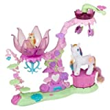 Hasbro My Little Pony Twist & Style Petal Parlor