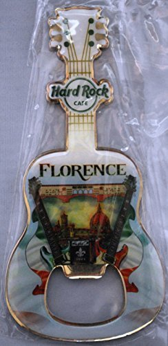 new-hard-rock-cafe-florence-italy-bottle-opener-magnet-by-hard-rock-cafe