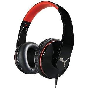 Cat Ear Headphones Amazon Uk