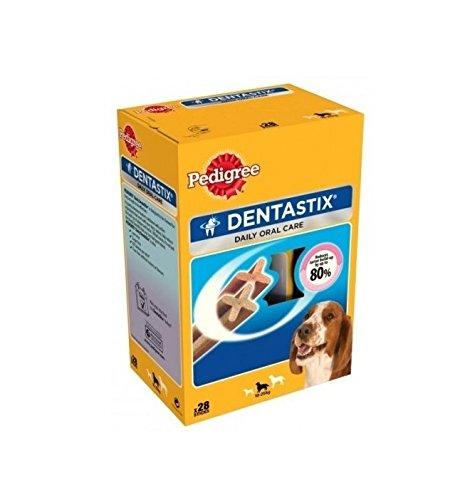 pedigree-dentastix-medium-snack-per-ligiene-orale-per-cani-di-taglia-media-28
