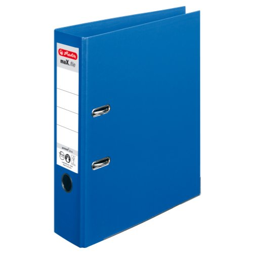 herlitz-10834331-ordner-maxfile-protect-a4-8-cm-blau