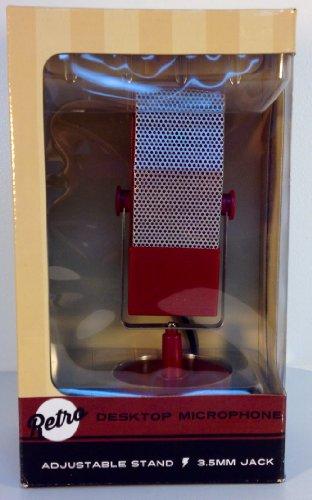 retro-desktop-microphone-colors-vary