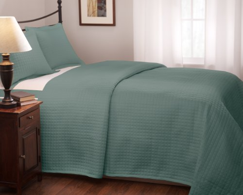 Quilted Coverlets For Beds front-987713