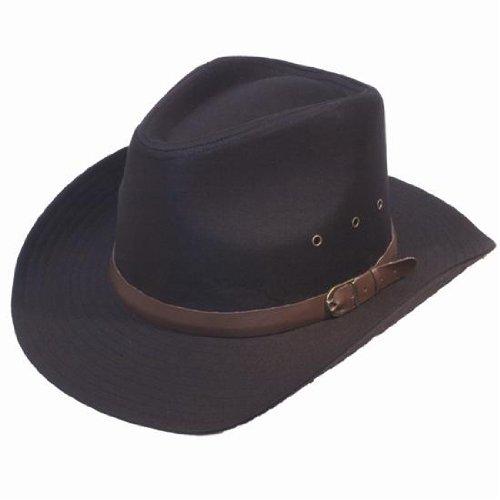 herren-breiter-brim-stetson-cowboy-hut-schwarz-57-58-cms