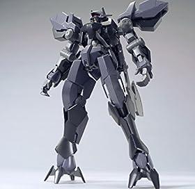 機動戦士ガンダム 鉄血のオルフェンズ グレイズアイン 1/144スケール 色分け済みプラモデル