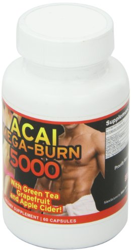Applied Nutrition Green Tea Fat Burner, Liquid Soft-Gels