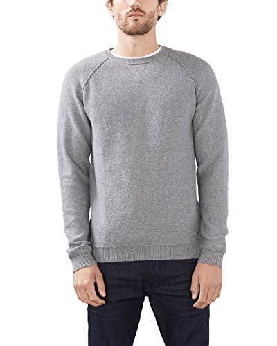 ESPRIT Pullover [Grigio]