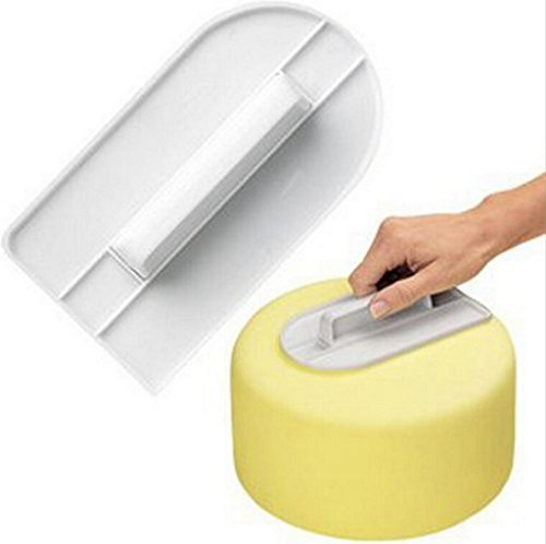 hengsong-pop-finish-cake-decorating-smoother-paddle-glacage-fondant-polisseuse-cup-sugarcraft