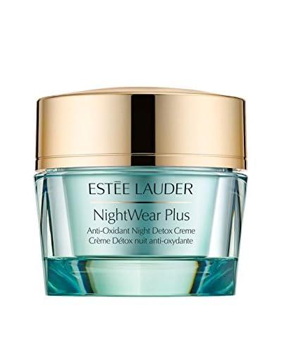 Estee Lauder Crema de Noche Nightwear Plus 50 ml