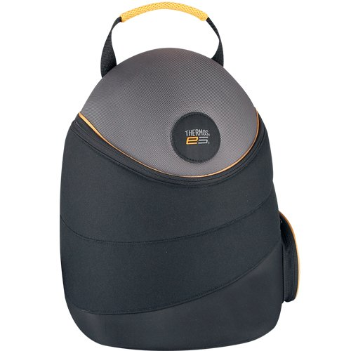 Thermos Element 5 Cooler ~ Thermos can element backpack b z cgvc amazon
