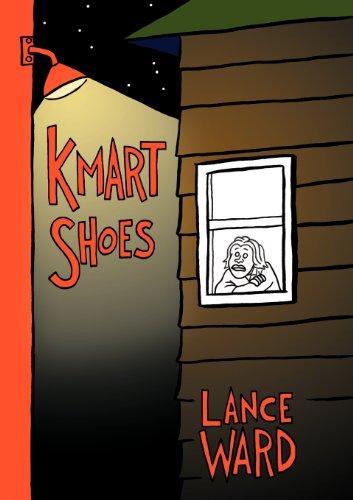 kmart-shoes