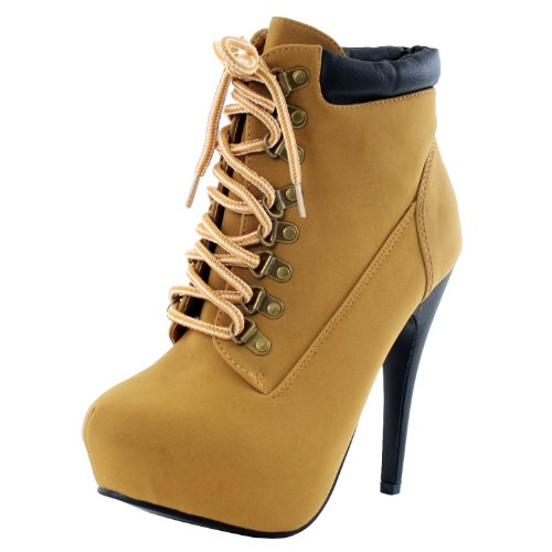 best high heel boots 2015 top 10 high heel boots reviews