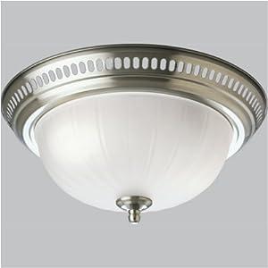 Brushed Nickel Bathroom Exhaust Fan 28 Images Shop Utilitech 2 Sone 80 Cfm Brushed Nickel