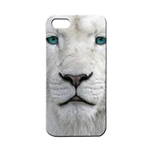 G-STAR Designer 3D Printed Back case cover for Apple Iphone 5 / 5S / SE - G1385