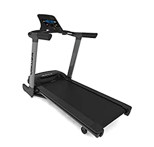 Yowza Fitness Delray Plus Treadmill