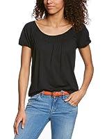 ESPRIT Damen T-Shirt R21636