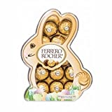 Ferrero Rocher Easter Bunny Gift Box 5.7oz(16g)