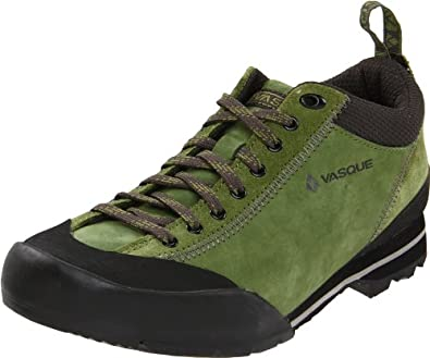 vasque women 39 s rift hiking shoe shoes. Black Bedroom Furniture Sets. Home Design Ideas