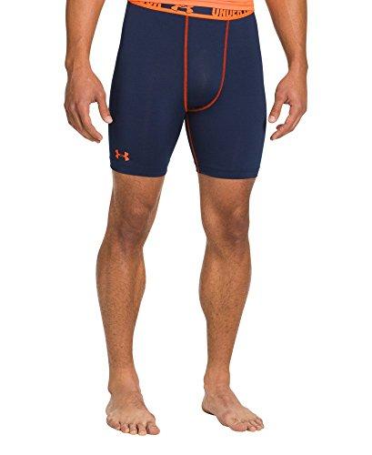 Under Armour Men's HeatGear® Sonic Compression Shorts