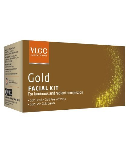 vlcc-single-silver-facial-kit-free-insta-glow-gold-bleach-by-vlcc