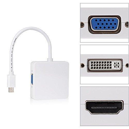 bluebeachr-mini-displayport-3-en-1-thunderbolt-vers-hdmi-dvi-vga-display-port-cable-adaptateur-pour-
