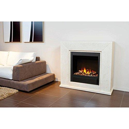 elektro kamin umbau preisvergleiche erfahrungsberichte und kauf bei nextag. Black Bedroom Furniture Sets. Home Design Ideas