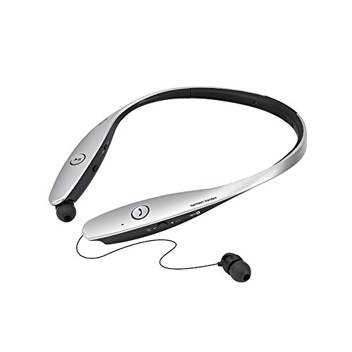 Most popular around the neck Bluetooth Headphones