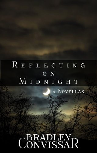 Reflecting on Midnight