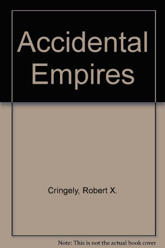 Download Accidental Empires