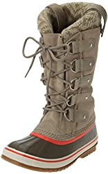 Sorel Women's Joan Of ArcticTM Knit Boot