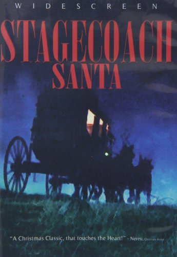 stagecoach-santa