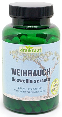 boswellia-extract-400mg-140-capsules-hochdosiert-free-from-additives-boswellia-serrata