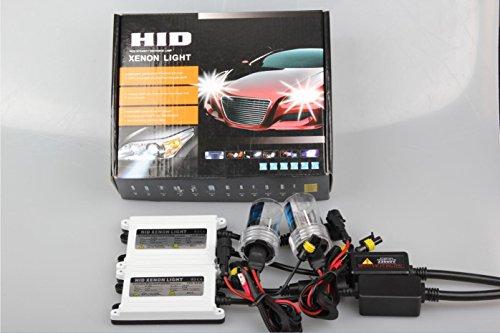 kit-de-conversion-xenon-hid-slim-ballast-ac-55-w-avec-2-ampoules-et-2-ballasts-pour-automotive
