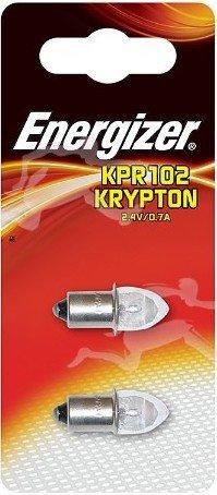 energizer-623947-kpr102-krypton-replacement-bulb-2-piece
