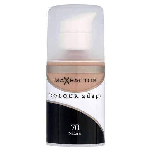 max-factor-colour-adapt-foundation-70-natural