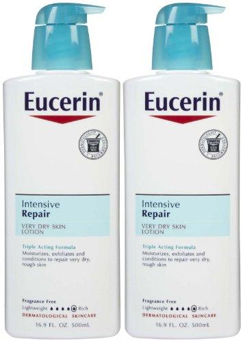 eucerin-intensive-repair-very-dry-skin-lotion-169-oz-2-pk