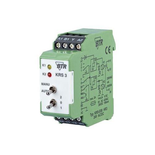 btr-netcom-schnittstellenmodul-krs-e08-hr3-24acdc