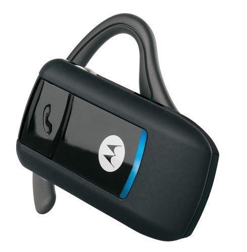 Motorola-H3-BULK-Bluetooth-Headset