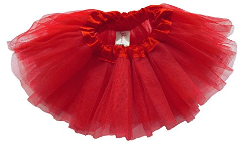 dancina-baby-girls-toddlers-tutu-classic-triple-layer-tulle-6-to-18-months-plus-cardinal-red
